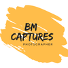 bm_captures_photography's profile