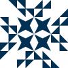 psdpedia's profile
