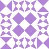barry_shaw_1q7ix0mxlhe5q