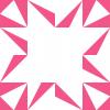ben_hurley_7468122's profile