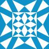 benoit_malrat's profile