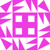 bert_van_den_bos's profile