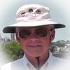 bill_3305731's profile