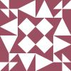 bob_klein_6933738's profile