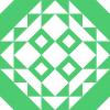 brad_griffis_kpaa9d5uxir2s's profile