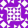 brandon_marroquin's profile