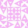 brett_danner's profile