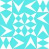 brett_heininger's profile