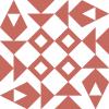 brian_rasmussen_3338356's profile