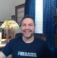 brian_rementer's profile