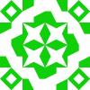 briand_1461302's profile