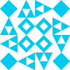 bruce_levitt's profile