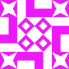 bryn_mosher