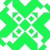carole_binder