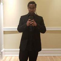 casey_taylor_22kn8tsnod0cf's profile