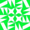 catalin_lucaciu's profile