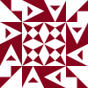 chandrahas_sampat's profile