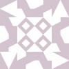 chaya_bell_gumaer's profile