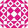 chris_alberts_5fs4tt72ozb5f's profile