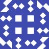chris_page_3642228's profile