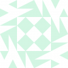 chris_oliver_d3l9t5u8h4eh0's profile