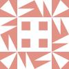cindy_roberts_eyh3w2qovdldx's profile