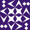 clare_ksgrwv2yn2rl1's profile