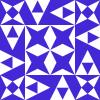 claudia_poblete's profile
