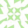clayton_lacroix's profile