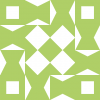 cody_backhaus