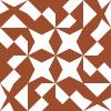 cody_olsen's profile