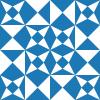 colin_fieldgate
