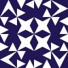colin_mcdonald_4692595's profile