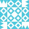 colin_robertson_idhi4qqi4pdsn's profile