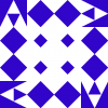 corentin_pertus's profile