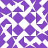 cornelia_ippers's profile