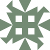 craig_cohen_7740761's profile