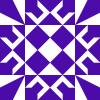 craig_marvil's profile
