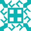 qasim_massey's profile