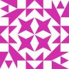 cristian_bucur's profile