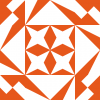 pencu_cristian_constantin's profile