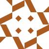 daniel_browning_6u56ql2mrv6un's profile