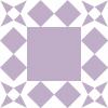 daniel_collins_9lnp8byxof3py's profile