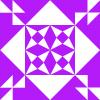 daniel_murray_j8cte6pqzt3p5's profile
