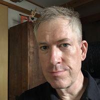 daniel_schallau's profile