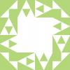 daniel_wragg's profile
