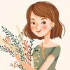 daniela_sosa's profile