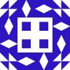 dario_goldentaer's profile
