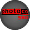 darren_thomas_photoco's profile