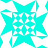 darren_willmin_2n8yjy773eqi7's profile